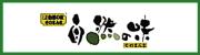 こだわりの味協同組合|静岡県掛川市のスーパーサンゼン(三善)|非遺伝子組換え食品、お弁当・お惣菜